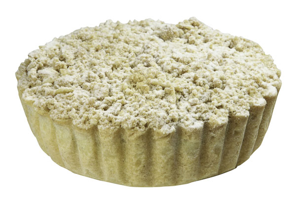 """Featured image for """"Apple Crumble"""""""