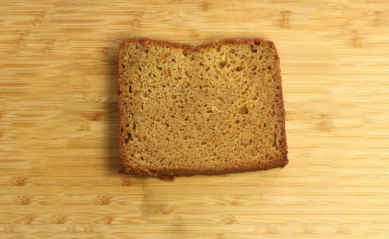 """Featured image for """"Banana Bread"""""""