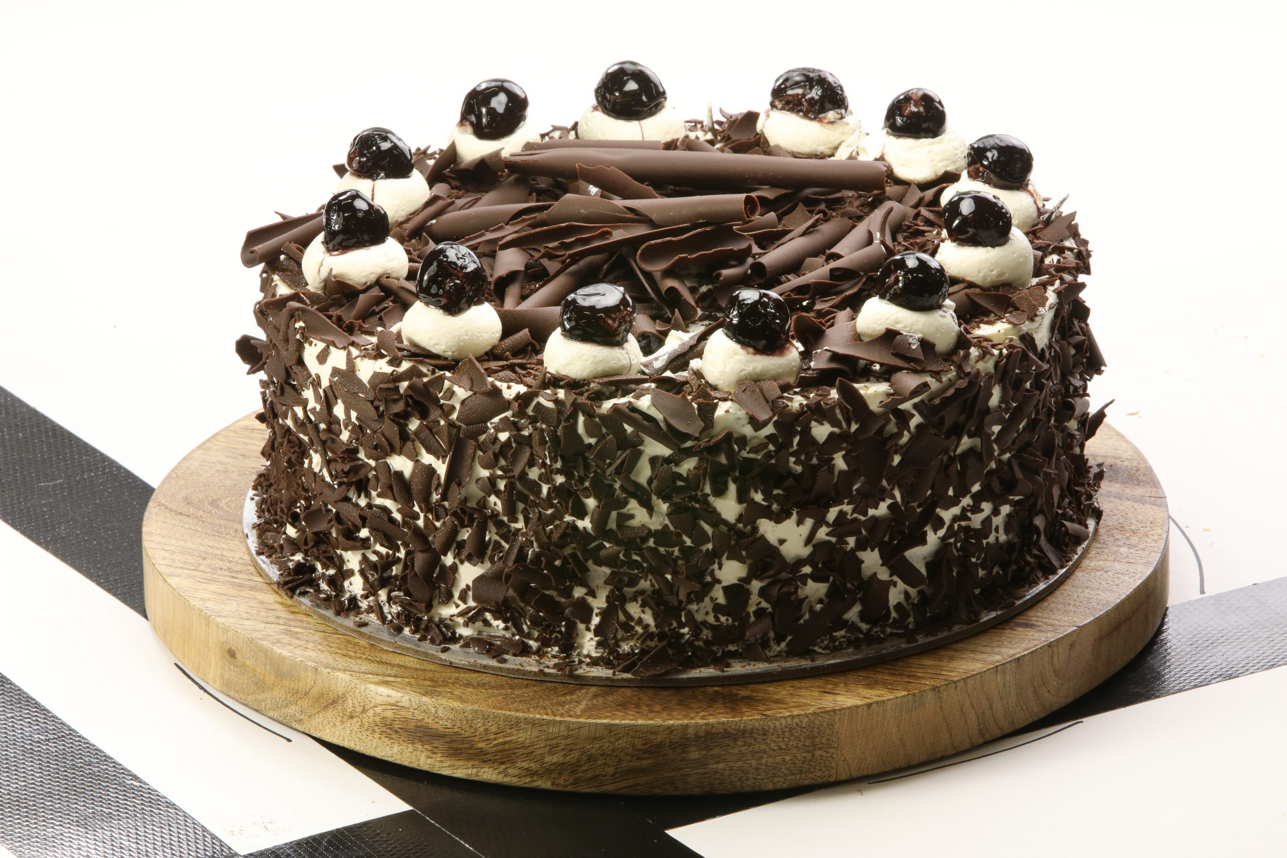 """Featured image for """"Black Forest"""""""