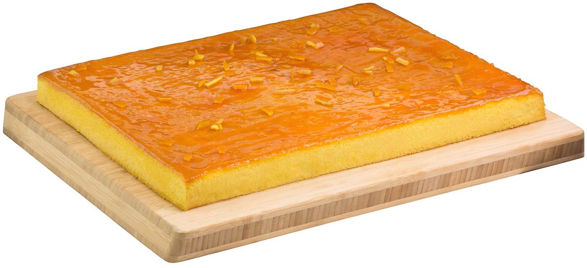 "Featured image for ""Orange Almondine Catering Box"""