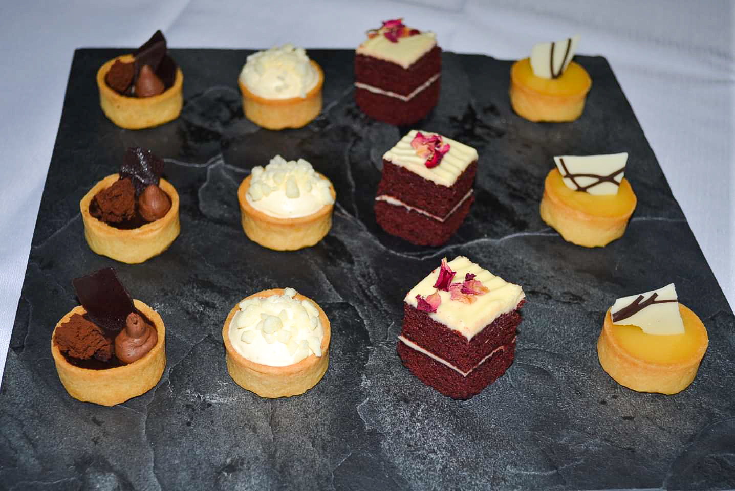 """Featured image for """"Petit Four Deluxe 01"""""""