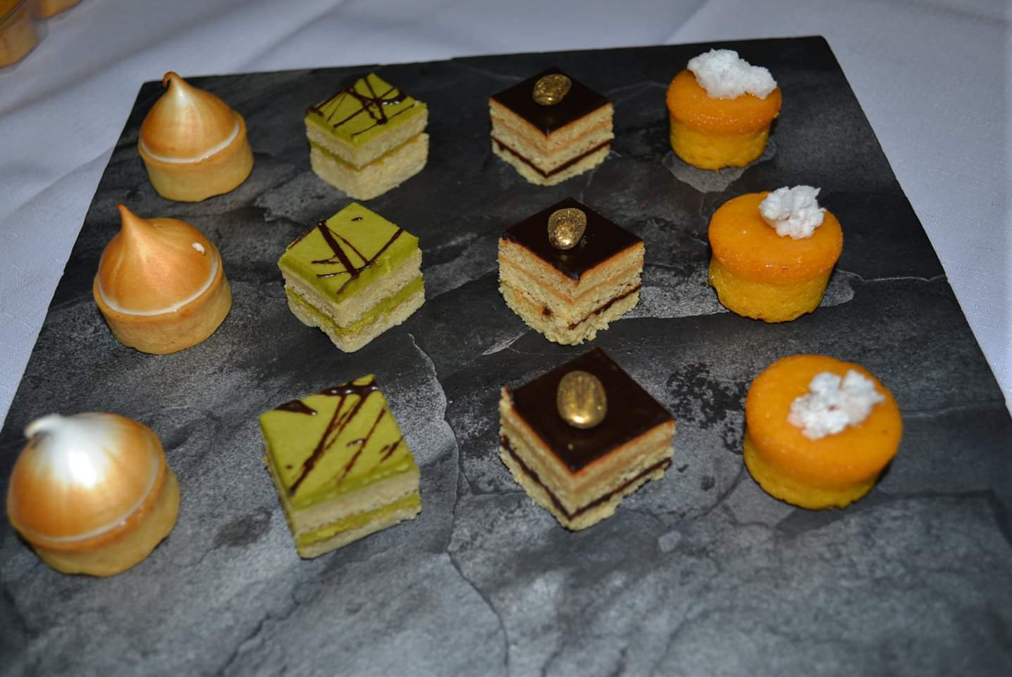 """Featured image for """"Petit Four Deluxe 02"""""""